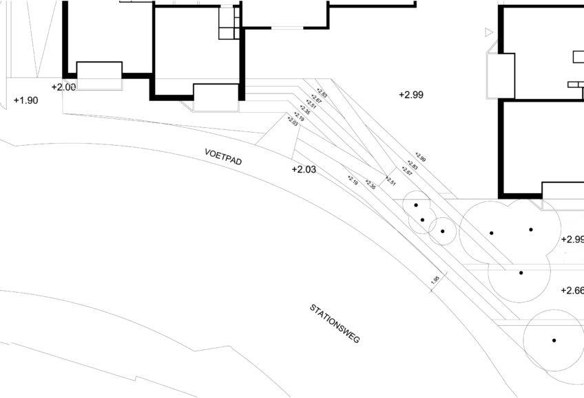 C:annemieke diekman landschapsarchitectenproject actueel�3 al