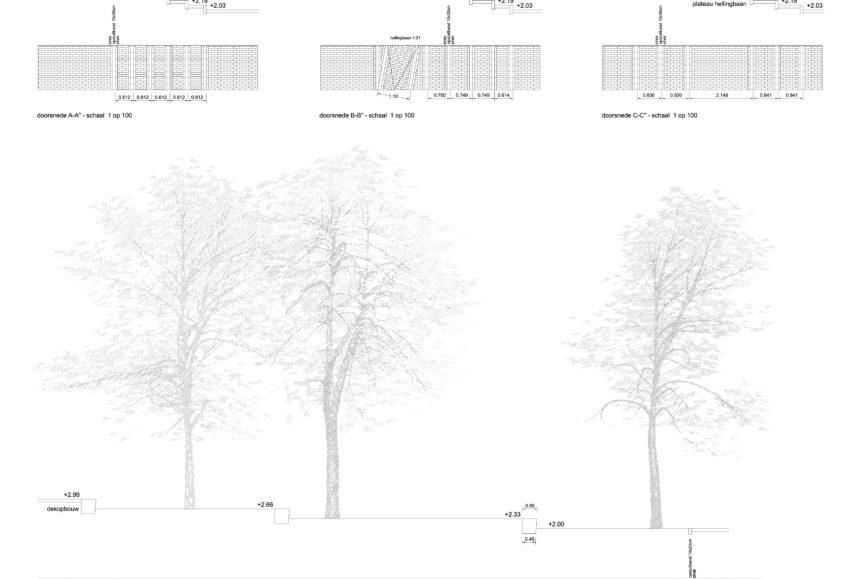 C:annemieke diekman landschapsarchitectenproject actueel3 al