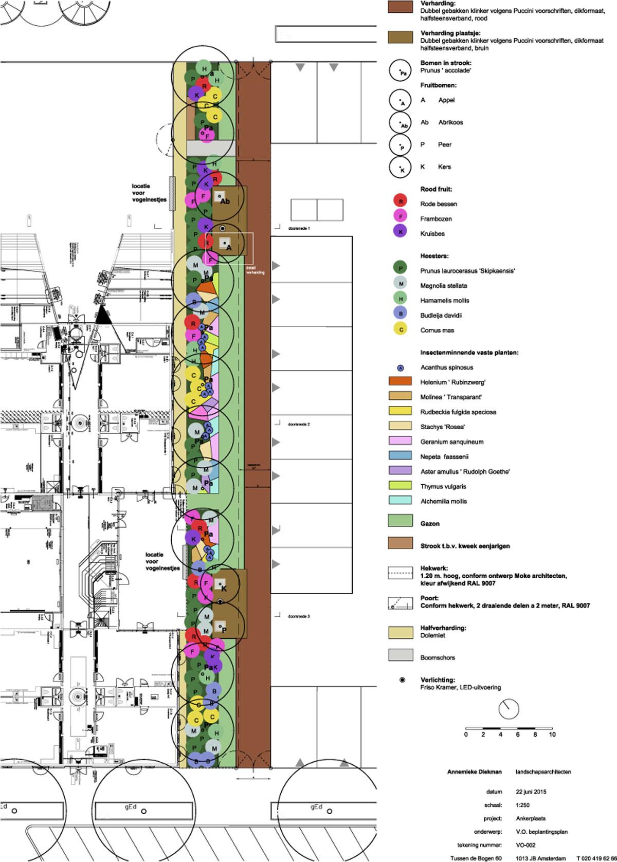 Ankerplaats_22juni2015-A3-1-250-beplantingsplan-1
