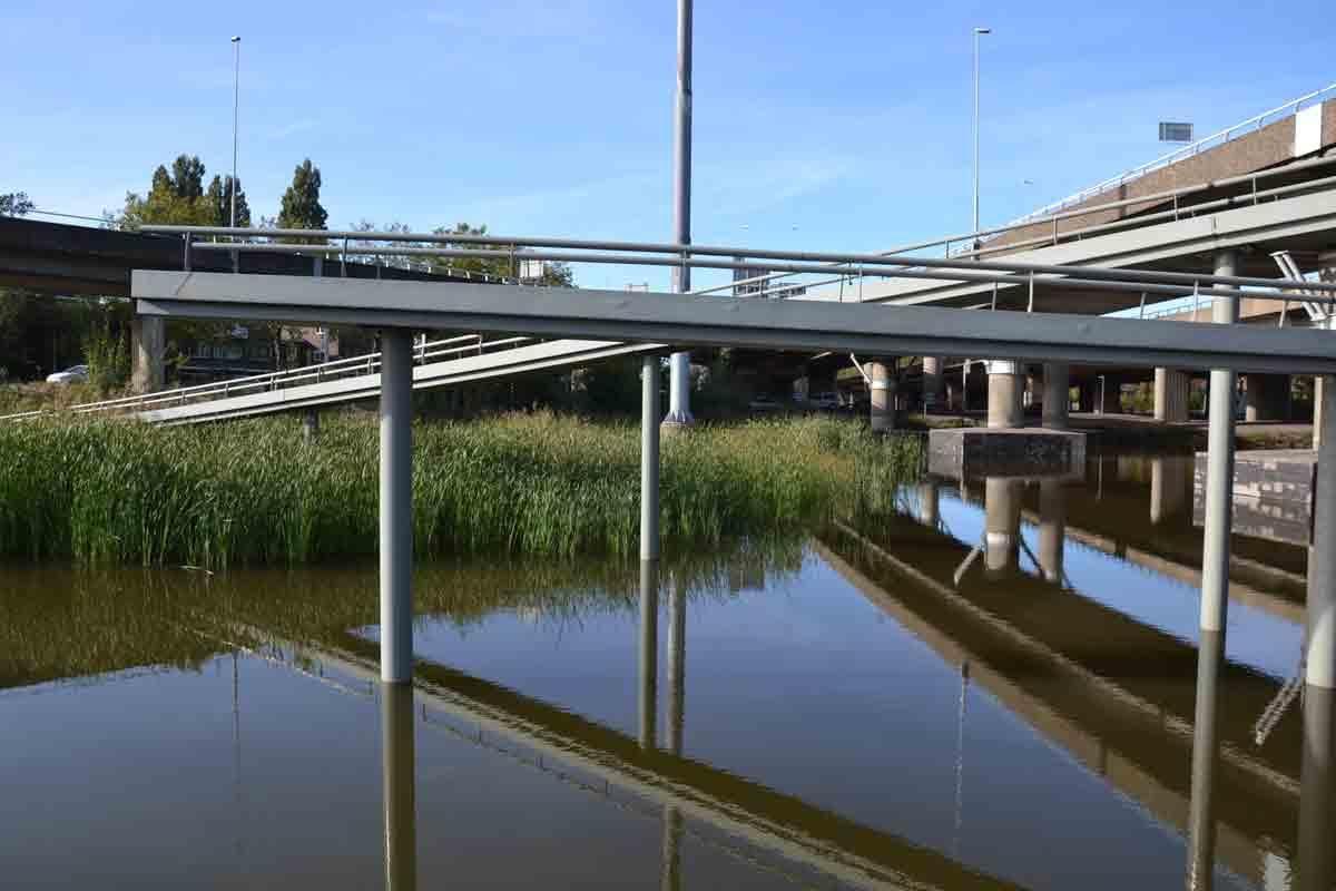 Diekman-landschapsarchitecten-kleeinpolderplein-water-bekken