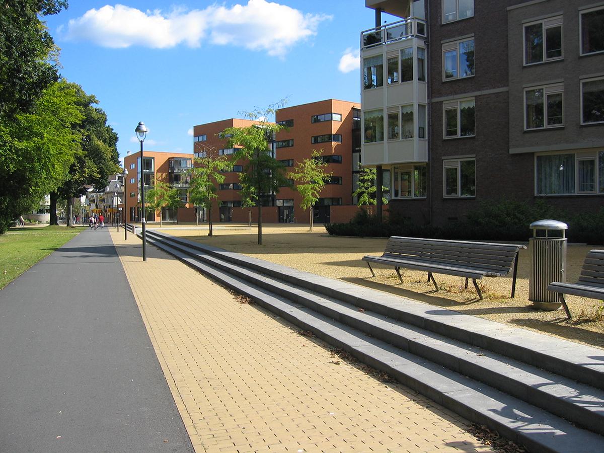 Diekman-landschapsarchitecten_-Beekpark-Apeldoorn_101_0120_001