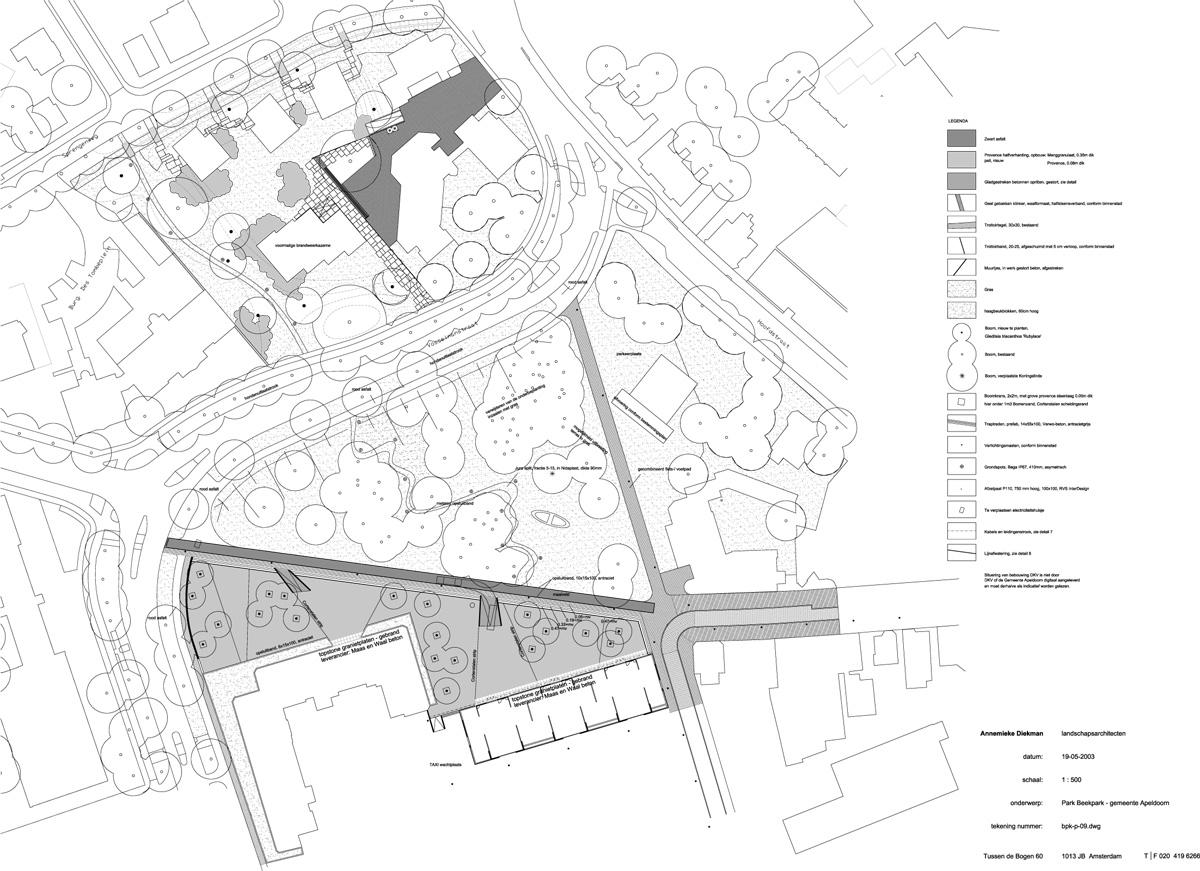 Diekman-landschapsarchitecten_-Beekpark-Apeldoorn_plan