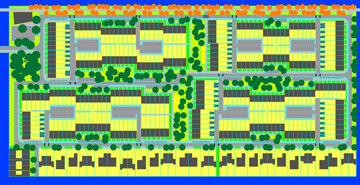 Diekman-landschapsarchitecten_-Floriande-eiland-10_Plan_Flor01bgew1
