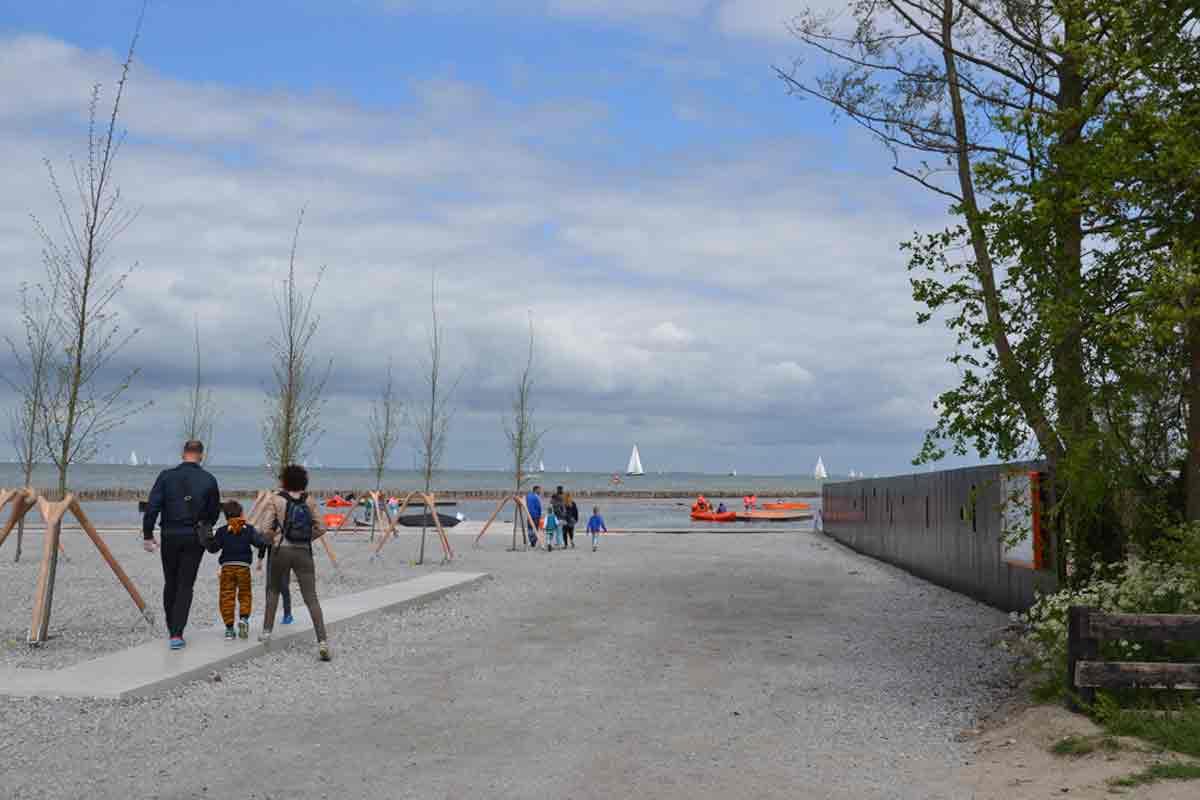 Diekman-landschapsarchitecten_-Zuiderzee-museum_-waterwerken_-DSC_2721