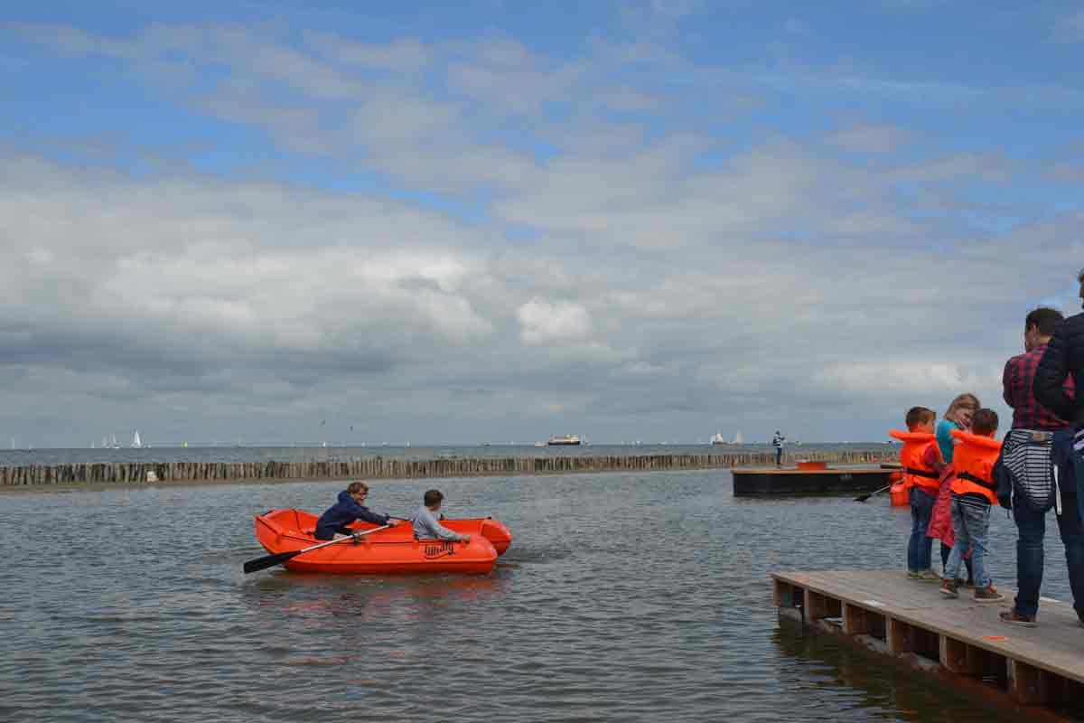 Diekman-landschapsarchitecten_-Zuiderzee-museum_waterwerken_-DSC_2730
