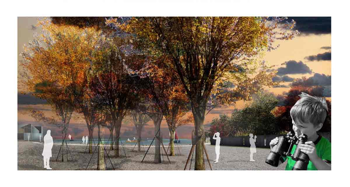 Diekman-landschapsarchitecten_-Zuiderzee-museum_waterwerken_-view3-optie-21
