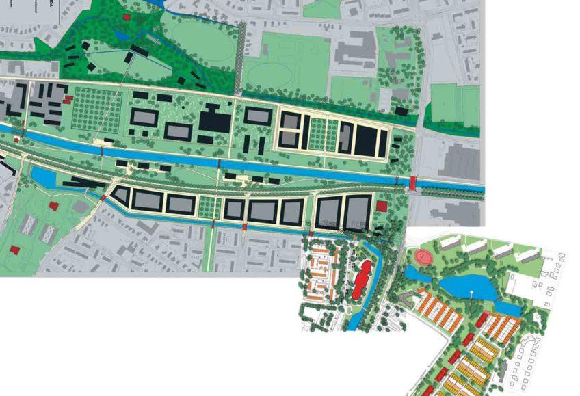 Diekman-landschapsarchitecten_OEC-genitaaan-school_in-de-wijk-848×579
