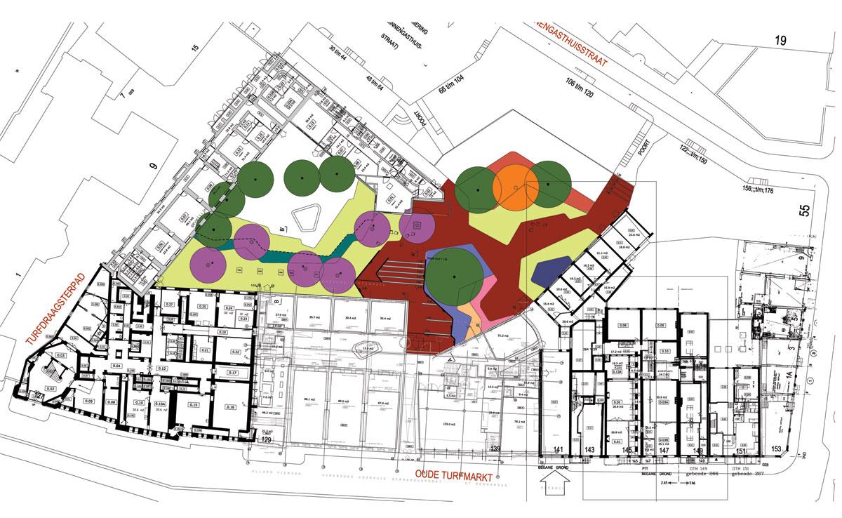 Diekman-landschapsarchitecten_UvA_plantekening