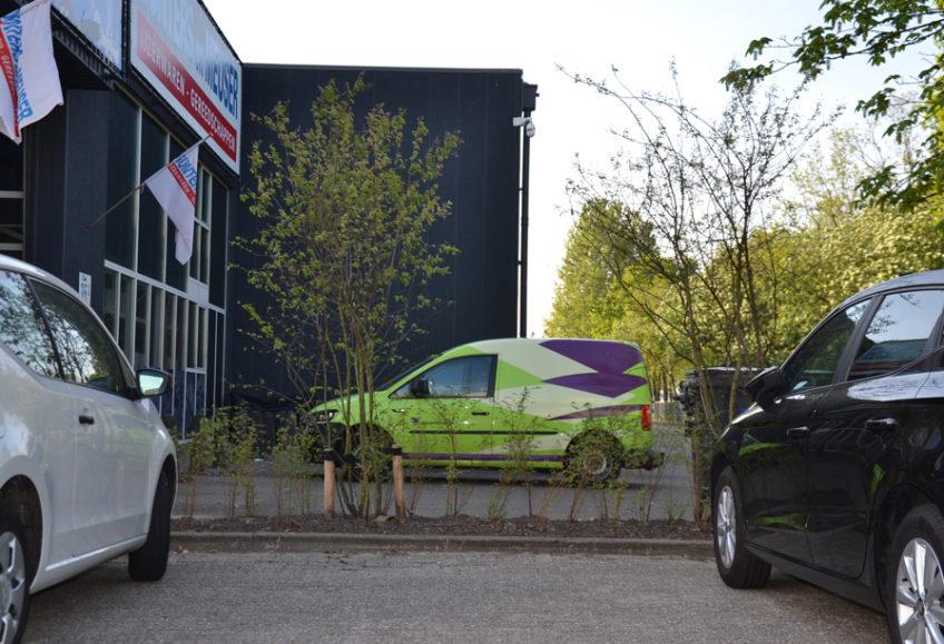 Diekman-landschapsarchitecten_bedrijventerrein_transformatie_AmsterdamZO_Amstel-Gateway-848×579