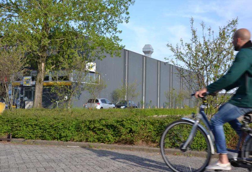 Diekman-landschapsarchitecten_bedrijventerrein_transformatie_AmsterdamZO_Gateway-848×579