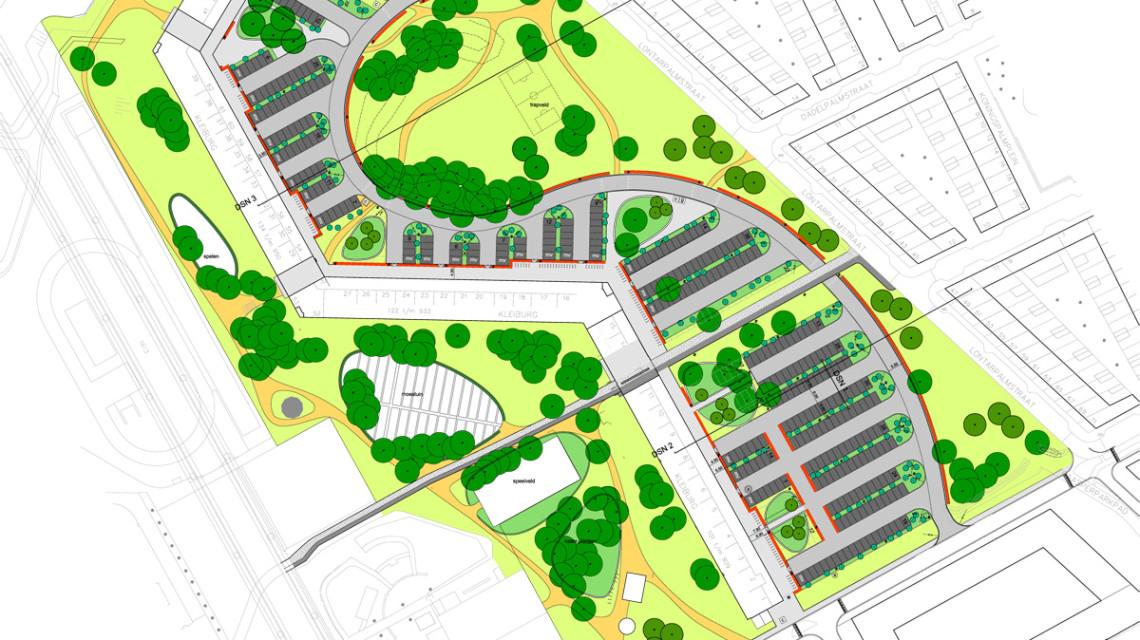 Diekman-landschapsarchitecten_kleiburg_-plattegrond-kleur-1-1140×640