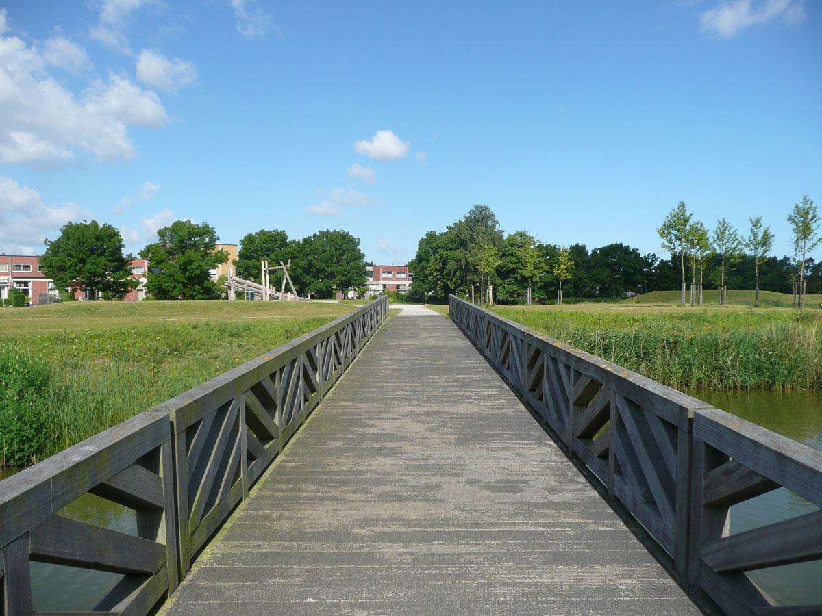 Diekman-landschapsarchitecten_park-endezant_rijswijk_foto1
