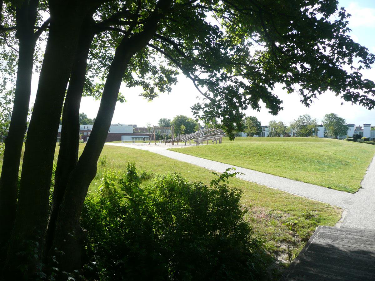 Diekman-landschapsarchitecten_park-endezant_rijswijk_foto4_111_0177