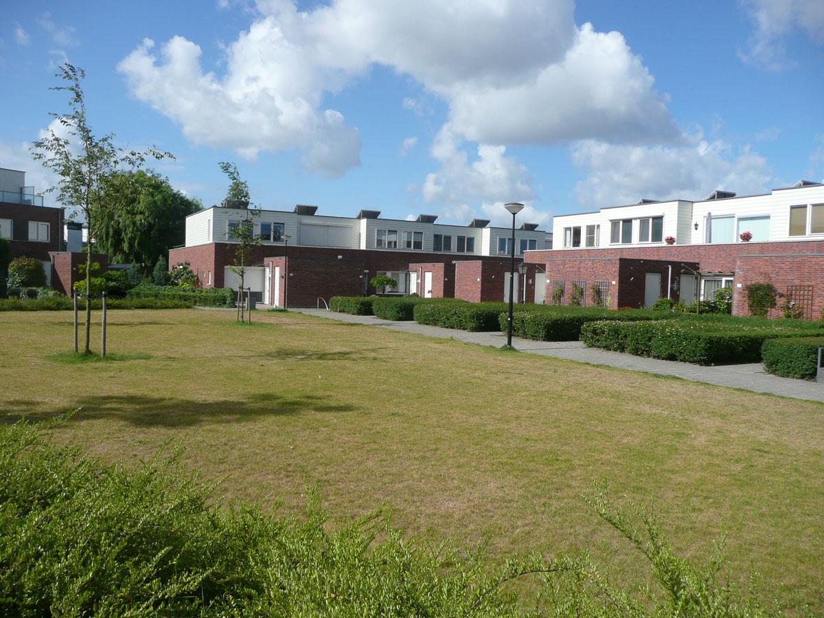 Diekman-landschapsarchitecten_park-endezant_rijswijk_foto5_111_0186