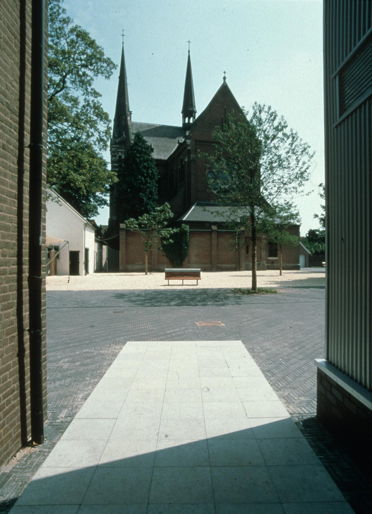 Diekman-landschapsarchitecten_stadsplein-culemborg_foto
