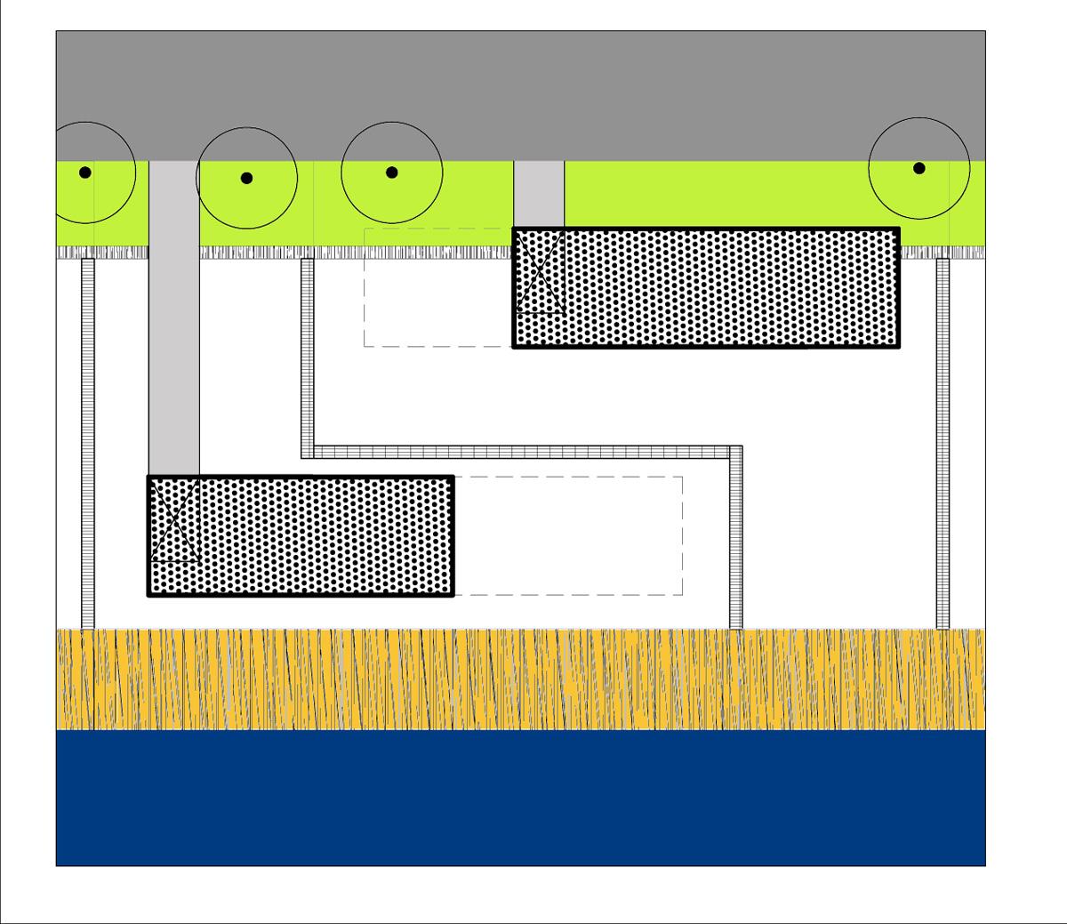 Diekman-landschapsarchitecten_stedenbouwkundigplan_floriande-eiland5_principe1