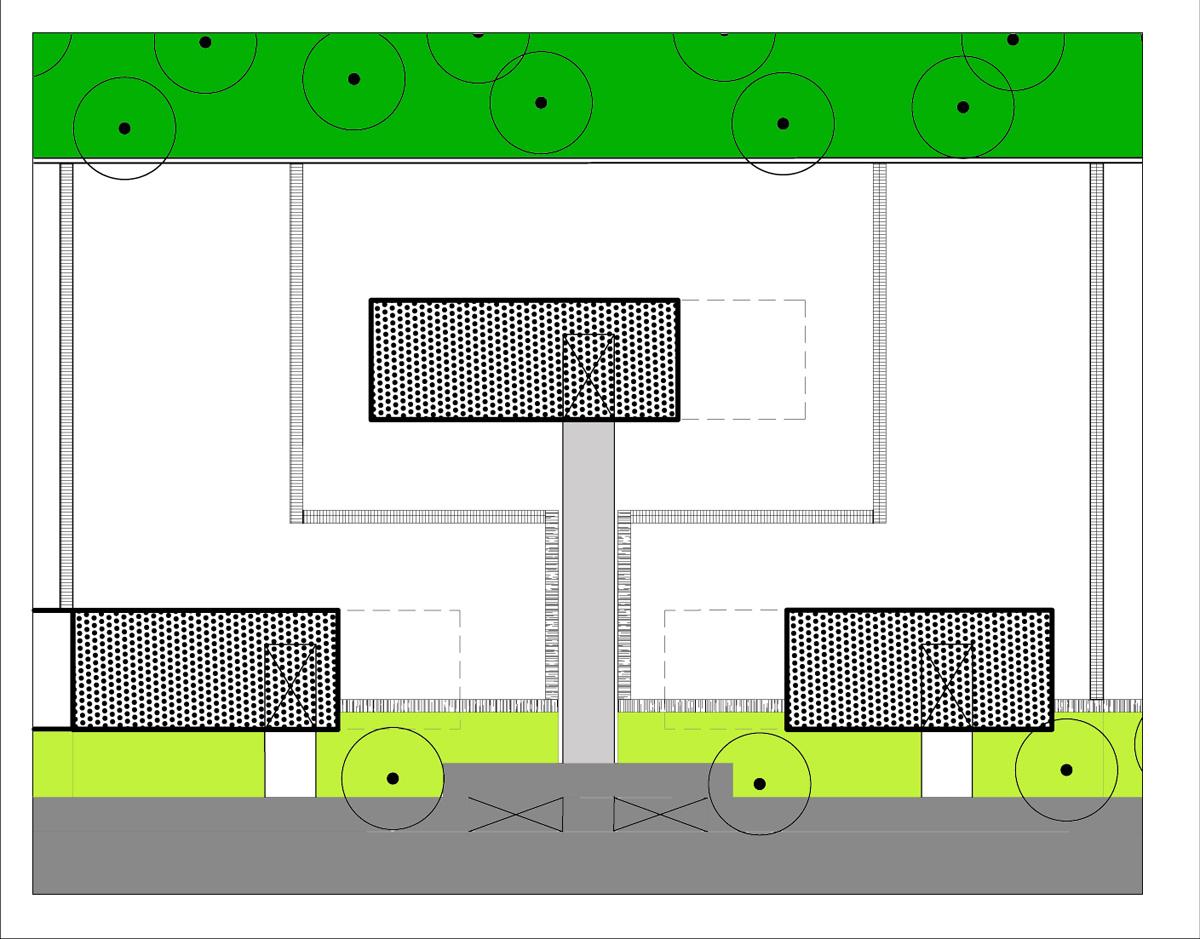 Diekman-landschapsarchitecten_stedenbouwkundigplan_floriande-eiland5_principe3
