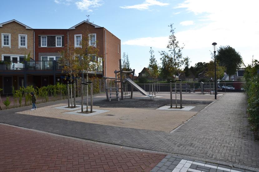 Diekman_landschapsarchitecten-HollandseTuin-Alkmaar-speelplek-geheel