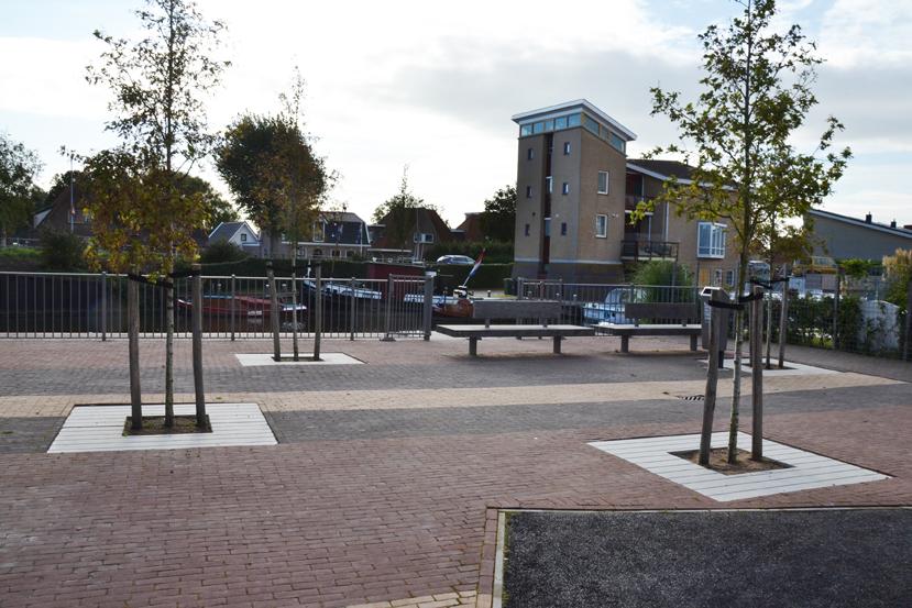 Diekman_landschapsarchitecten-HollandseTuin-Alkmaar-speelplek-zitgelegenheid