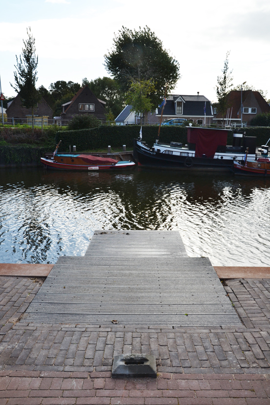 Diekman_landschapsarchitecten-HollandseTuin-Alkmaar-steiger