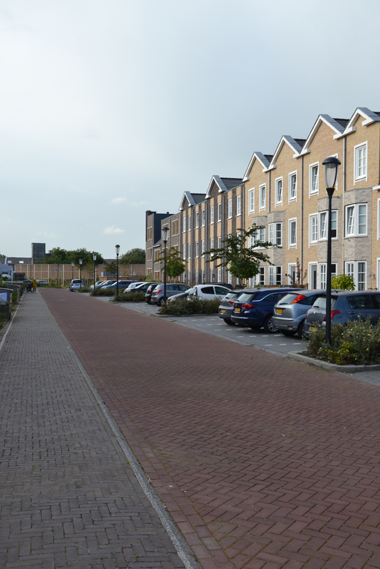Diekman_landschapsarchitecten-HollandseTuin-Alkmaar-woonstraat