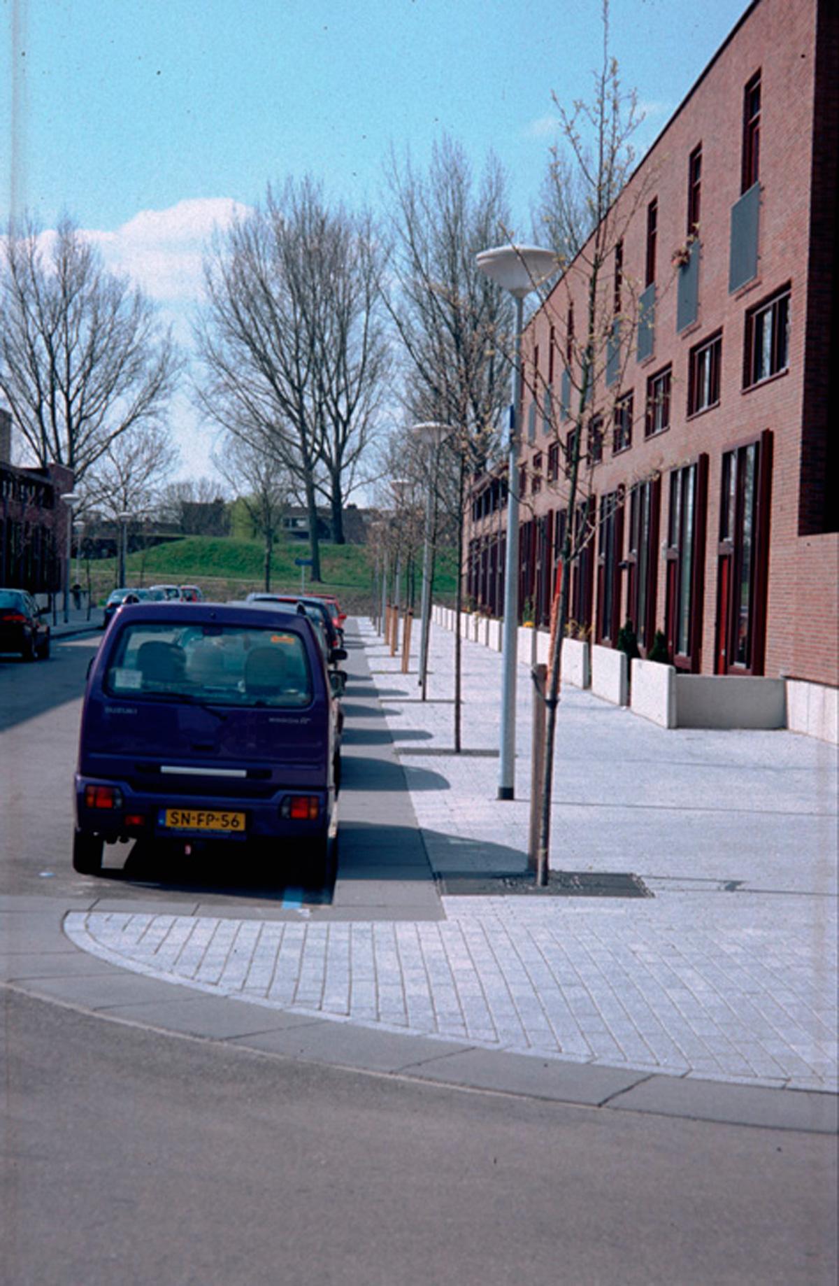 diekman-Landschapsarchitecten_Hoofddorp-centrum_materialenvoorstel-_Foto6