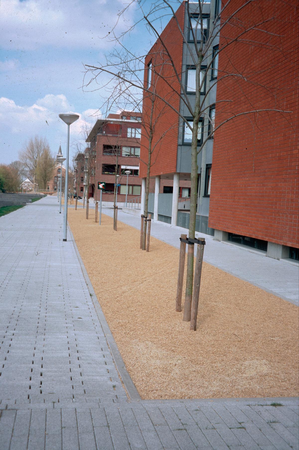 diekman-Landschapsarchitecten_Hoofddorp-centrum_materialenvoorstel_foto1