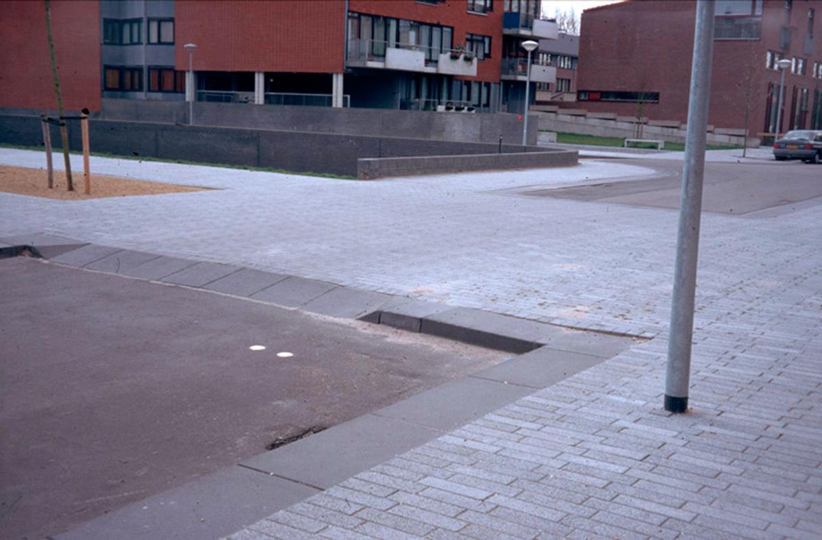 diekman-Landschapsarchitecten_Hoofddorp-centrum_materialenvoorstel_foto4