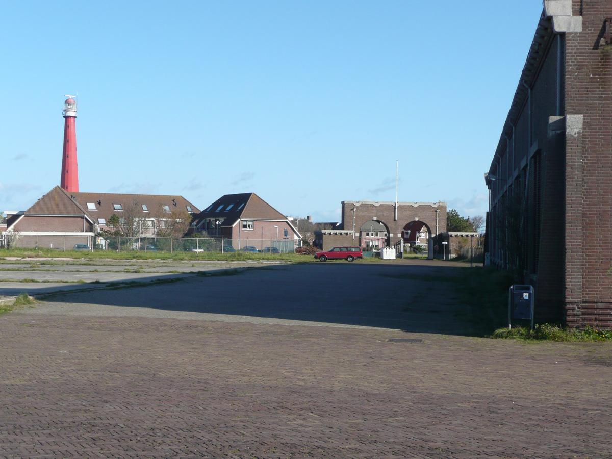 diekman-Landschapsarchitecten_Huisduinen-den-helder_101_0553