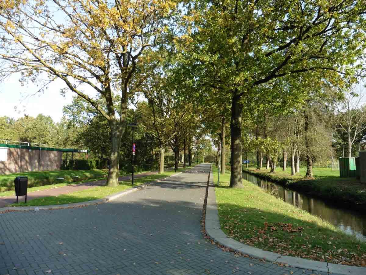 diekman-Landschapsarchitecten__sportpark-zuilen_P1000107