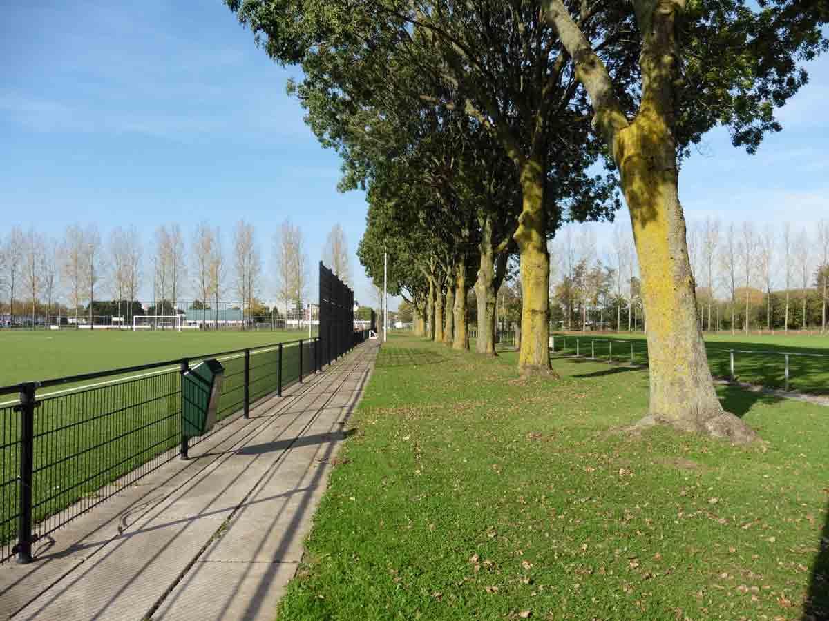 diekman-Landschapsarchitecten__sportpark-zuilen_P1000110