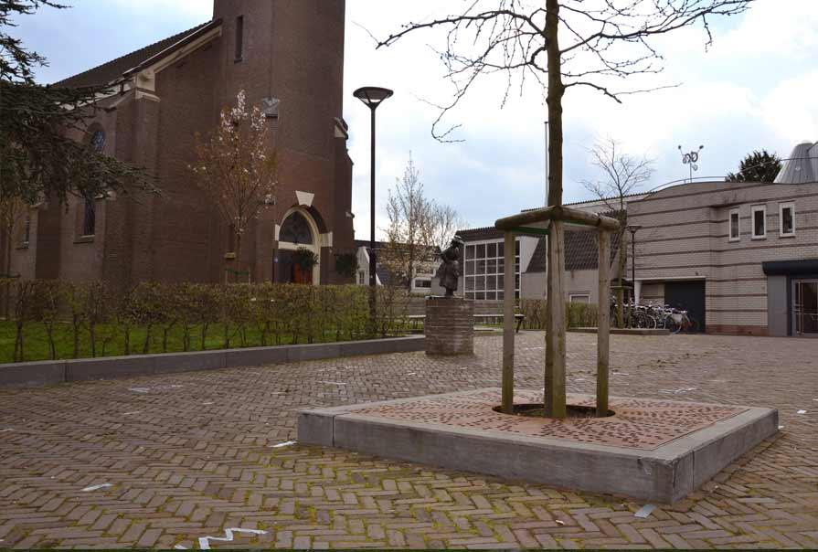 diekman-landschapsarchitecte-_Dorpsplein-Amstelveen_detail-boomspiegel
