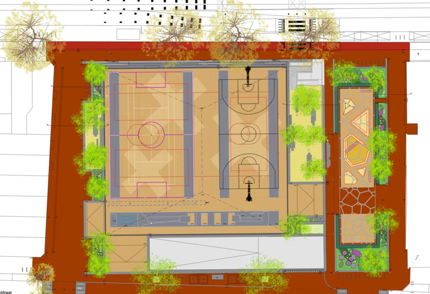 diekman-landschapsarchitecten-WILLIBRORDUS-DO-plantekening-848×579