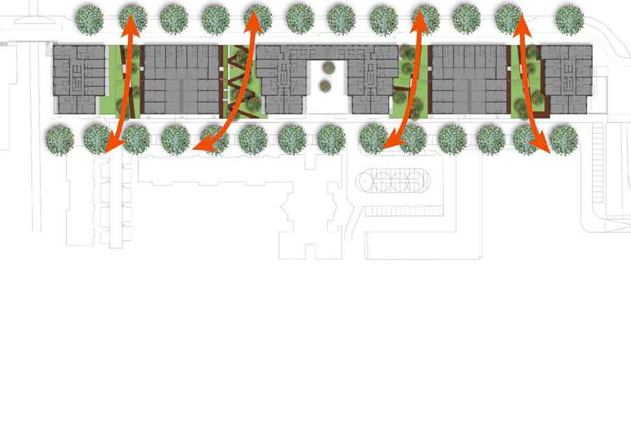 diekman-landschapsarchitecten-banne-amsterdam-groene-longen-concept-tussentuinen