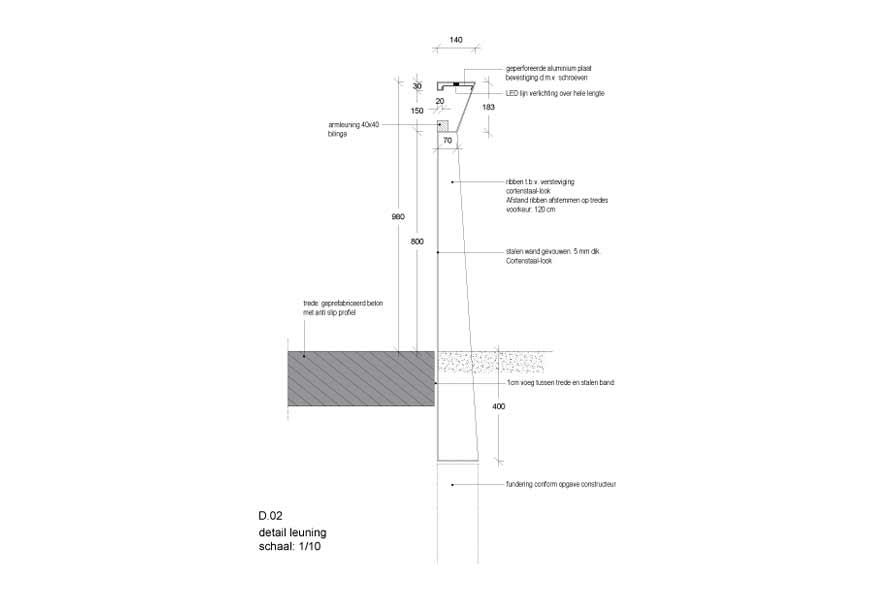 diekman-landschapsarchitecten-banne-amsterdam-groene-longen-detail-leuning