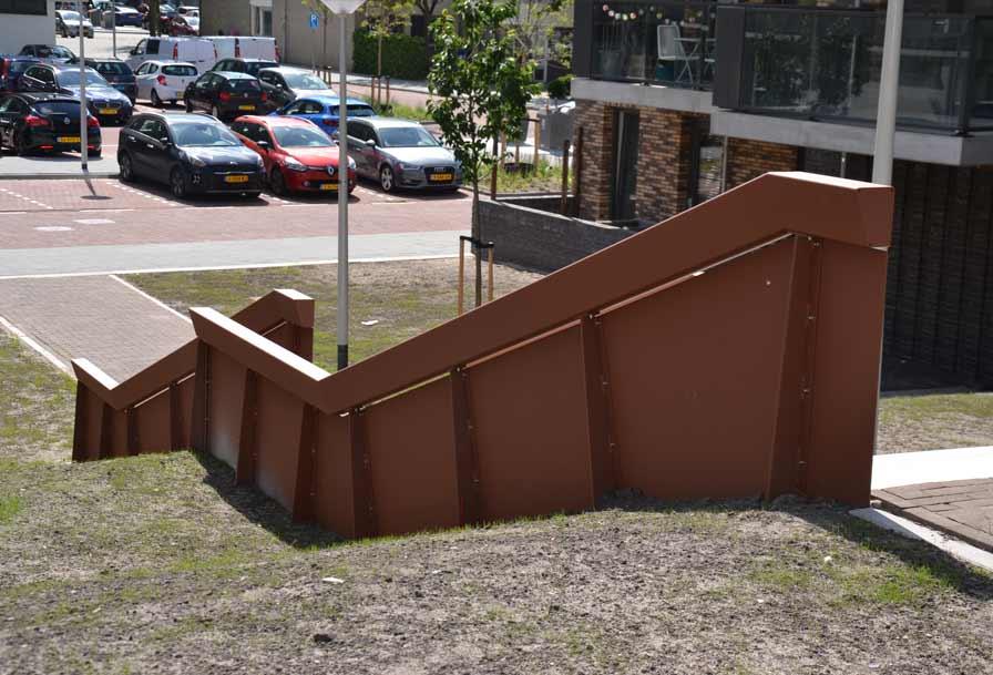 diekman-landschapsarchitecten-banne-amsterdam-groene-longen-trap-object