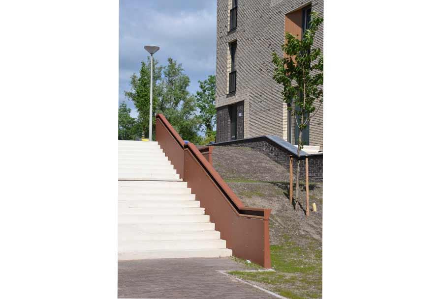 diekman-landschapsarchitecten-banne-amsterdam-groene-longen-trap-voorkant