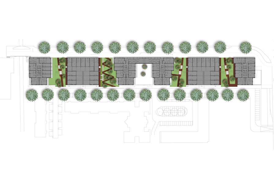 diekman-landschapsarchitecten-banne-amsterdam-groene-longen-verbindingsstroken-totaal
