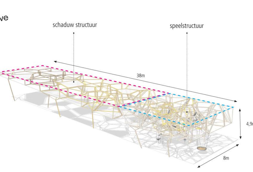 diekman-landschapsarchitecten-carve-spelen-totaal-hoog-848×579
