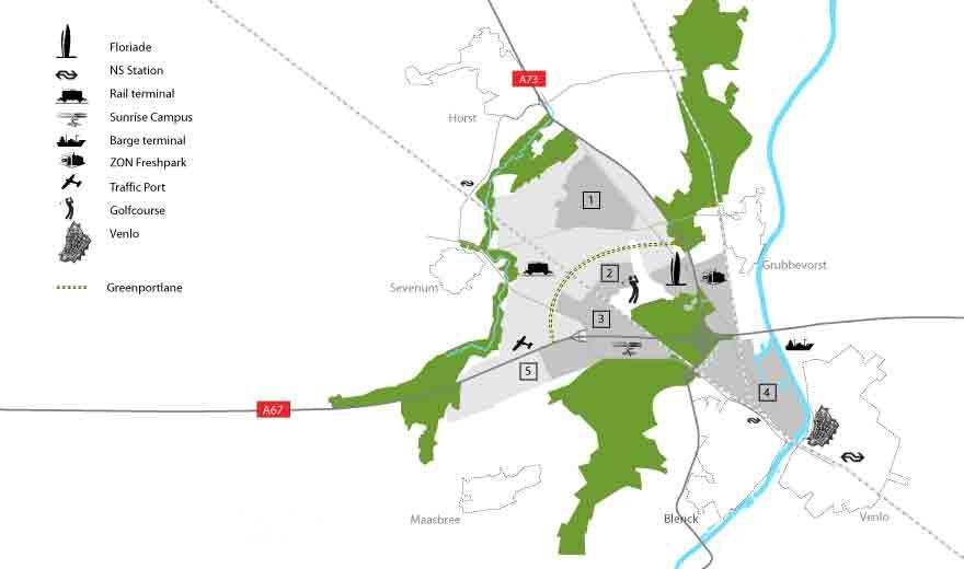 diekman-landschapsarchitecten-greenpoort-venlo-Q-team-plangebied-1