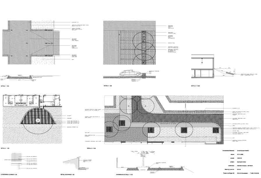 diekman-landschapsarchitecten-sportpark-Zuilen-utrecht-details