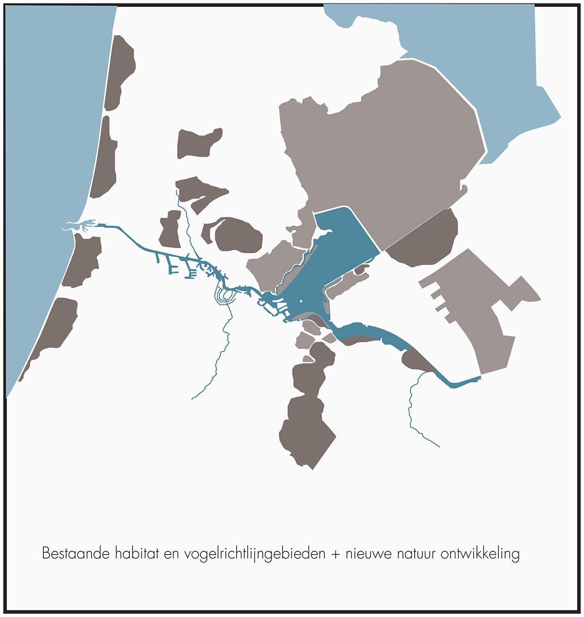 habitat-en-natuur