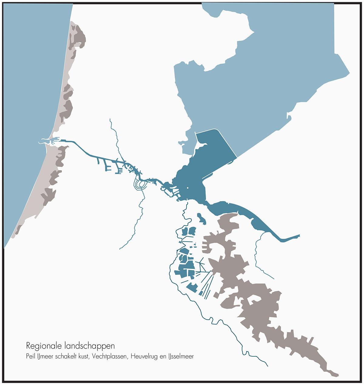 regionaal-landschappen