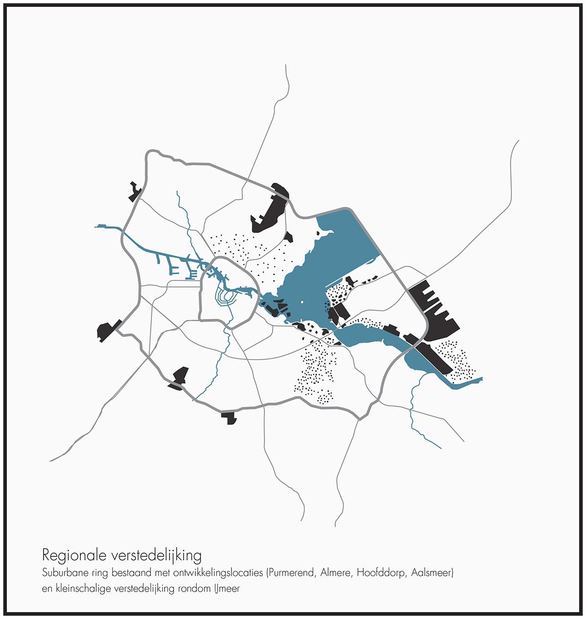 regionale-verstedelijking