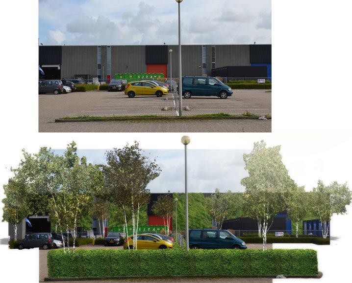 transformatie-parkeerplaats-Gate-Way-718×579