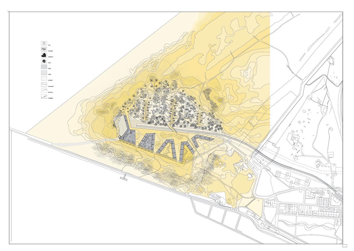 Diekman-landschapsarchitecten_prijsvraag_hoek-van-Holland_aan-zee_search_plan