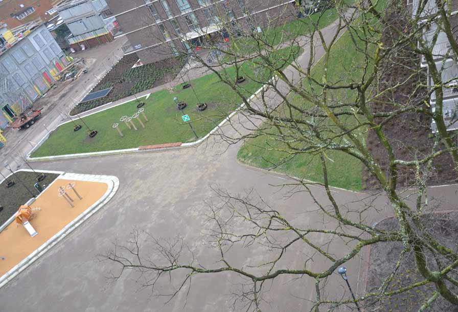 Diekman-landschapsarchitecten_Lucentterrein_luchtfoto