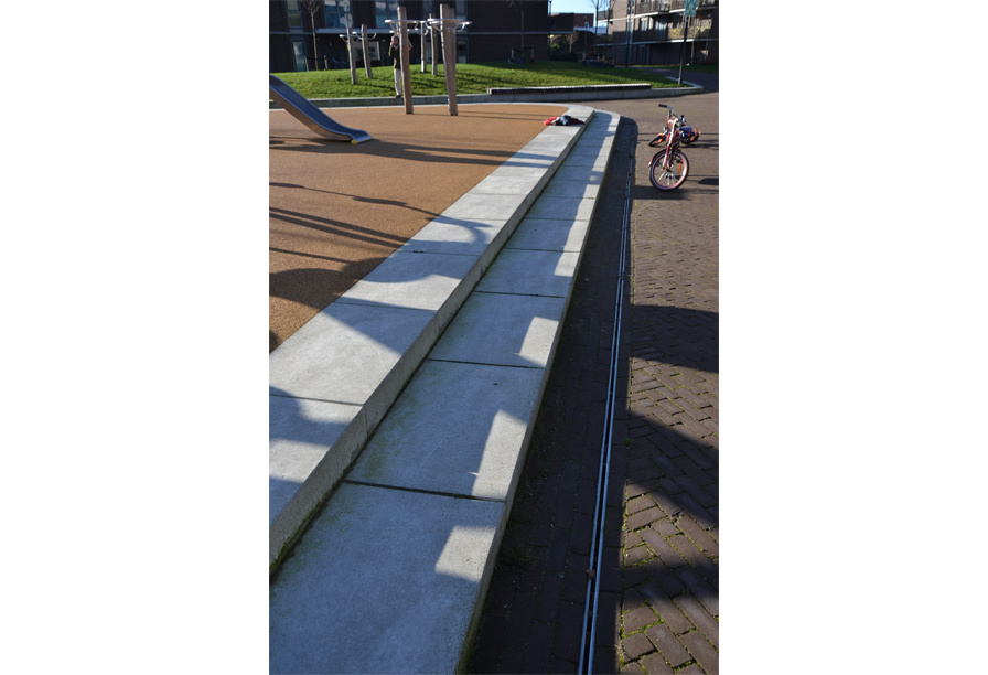 Diekman-landschapsarchitecten_lucentterrein_detail-rand-speelplek