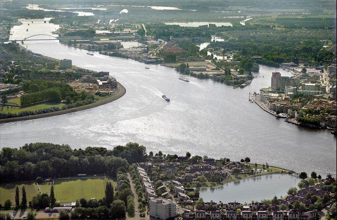 Diekman_landschapsarchitecten-stadswerven-Dordrecht